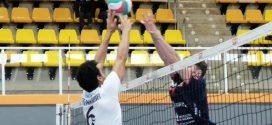 Superliga Masculina: UBE L'Illa Grau – Urbia Palma