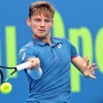 ATP 250 Antalya y ATP 250 Delray Beach: Semifinales