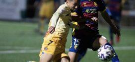 Copa del Rey: Burgos CF - RCD Espanyol