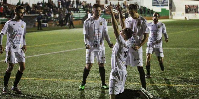 Copa del Rey: SCR Peña Deportiva - CE Sabadell
