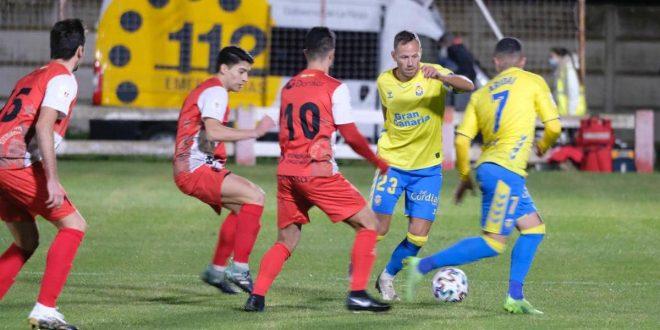 Tercera División (Grupo 16): Varea – Alfaro