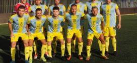 Tercera División (Grupo 11 y 13): Andratx – Collerense / Minerva – Murcia B