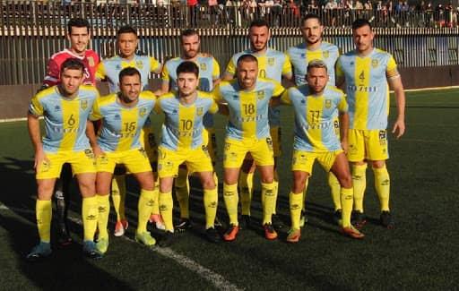 Tercera División (Grupo 11 y 13): Andratx - Collerense / Minerva - Murcia B