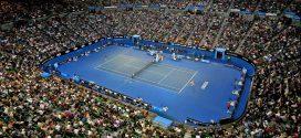 ATP Melbourne