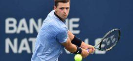 ATP Delray Beach: Ganador cuarto