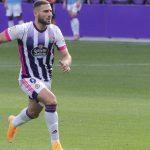 Liga Santander: Valladolid - Elche