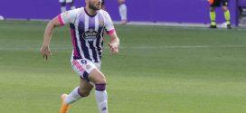 Liga Santander: Valladolid – Elche