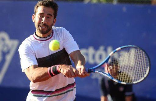 Open de Australia: Carreño/Lopez vs Dodig/Polasek