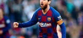 Liga Santander + Segunda B (Grupo 1): Barcelona - Cádiz / Pontevedra - Compostela