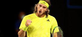 Open de Australia: Ganador del cuarto cuarto