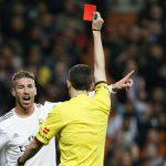 Liga Santander: SD Huesca - Real Madrid