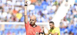 Liga Santander: Getafe CF - Real Sociedad