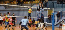 Superliga Masculina: Río Duero Soria - Ushuaïa Ibiza Voley