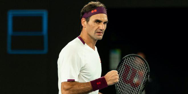 ATP Doha