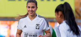 México (Liga MX Femenil): Pachuca - León / América - Tigres