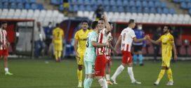 Liga SmartBank: Málaga - Almería