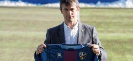 Liga Santander: Huesca - Celta
