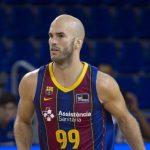 Euroliga: Panathinaikos - Barcelona / Baskonia - Olympiacos