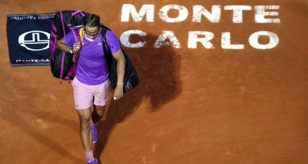 Masters 1000 Montecarlo: Análisis partidos Semifinales