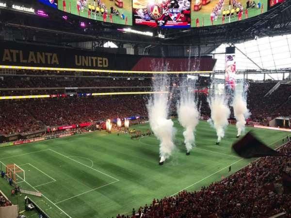 CONCACAF Champions League: Atlanta - Alajuelense / Toronto - León
