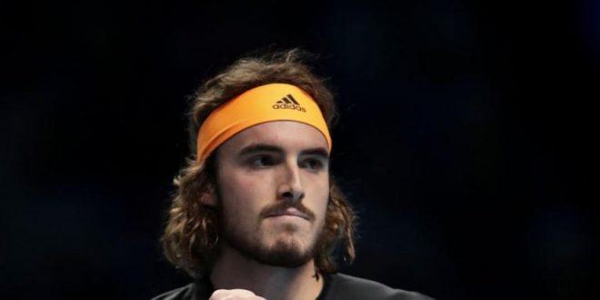 Masters 1000 Montecarlo: Previas Cuartos de Final