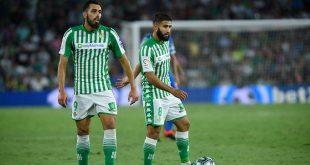 Liga Santander: Betis - Athetic Club