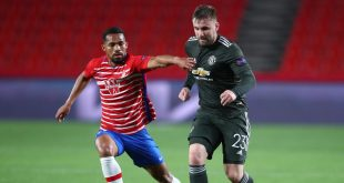 Europa League: Manchester United – Granada