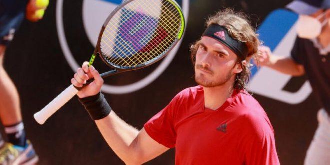 ATP 250 Lyon