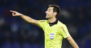 Liga Santander: Real Valladolid - Villarreal CF