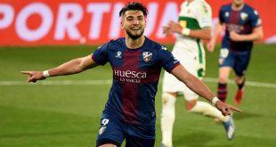 Liga Santander: Alavés - Levante / Cádiz - Huesca