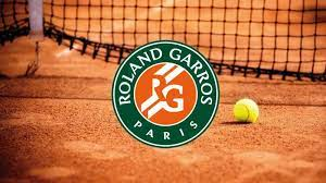 Roland Garros: Previa partidos Primera Ronda (1)