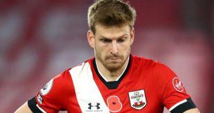 Premier League: Southampton vs Fulham
