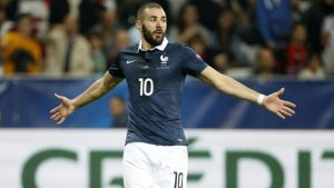Eurocopa 2020: Hungría - Francia