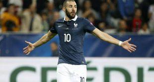 Eurocopa 2021: Hungría - Francia