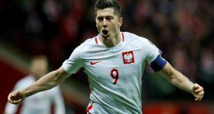 Eurocopa 2021: Equipo - máximo goleador