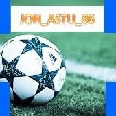 Jon_Astu_86