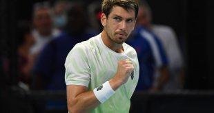 ATP Atlanta