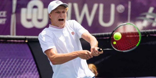 ATP 500 Washington: Previa Partidos Cuartos de Final
