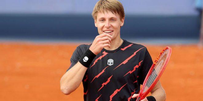 ATP 250 Winston-Salem: Previa Partidos Rondas Finales