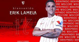 Liga Santander: Terminará entre los 4 primeros