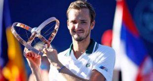 Masters 1000 Cincinnati: Previa Partidos Segunda Ronda