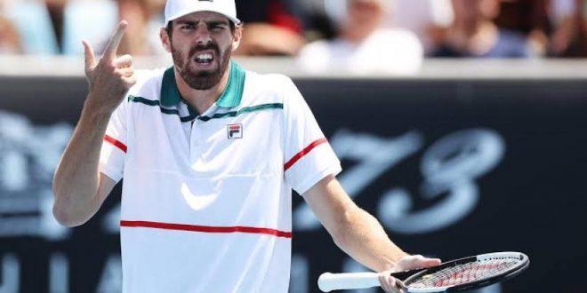 Masters 1000 Toronto: Análisis partidos semifinales