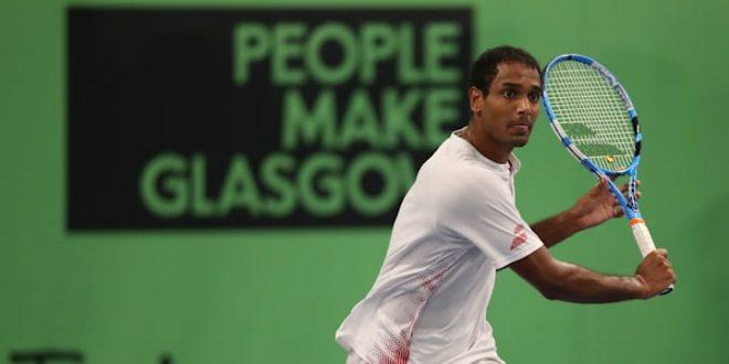ATP 500 Washington (Fase Previa): Ramanathan vs Ofner