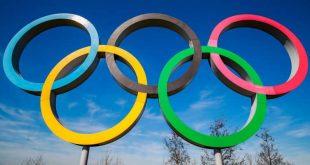 El fútbol en los Juegos Olímpicos: El valor de tocar el olimpo.