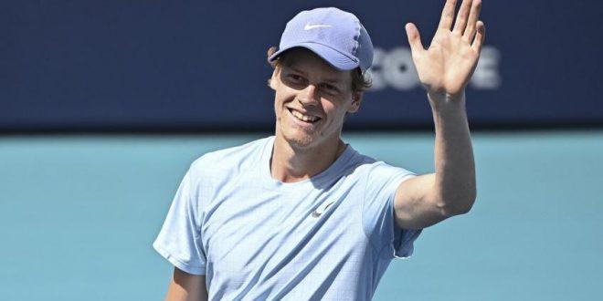 ATP 500 Washington: Previa Partidos Semifinales