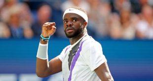 ATP 250 Winston-Salem: Previa Partidos Octavos de Final