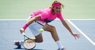 Masters 1000 Toronto: Previa Partidos Cuartos de Final