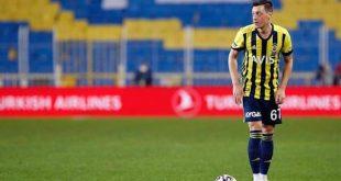 Previa UEL: Fenerbahçe - HJK Helsinki
