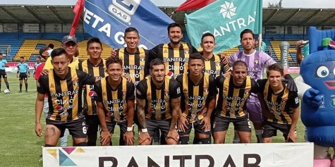 Guatemala / Primera División : Aurora - Juventud Pinulteca