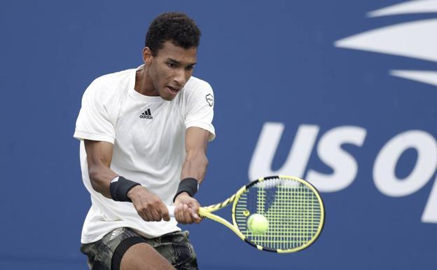 US Open: Previa partidos jornada de semifinales